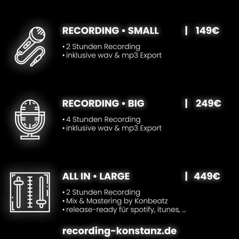 infografik konstanz preisliste