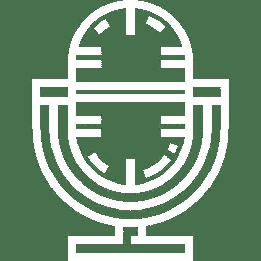 Recording Konstanz